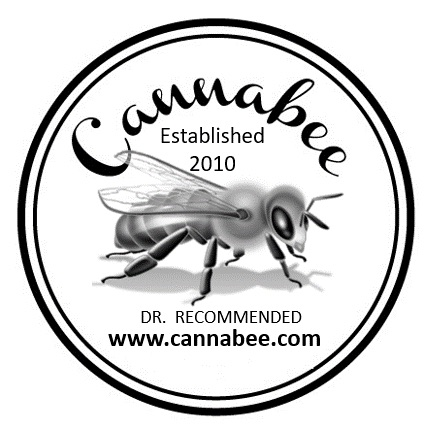 Cannabee | We've Got You Covered